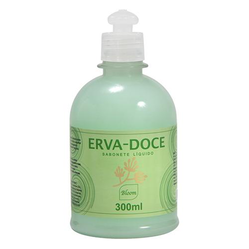 Erva-doce