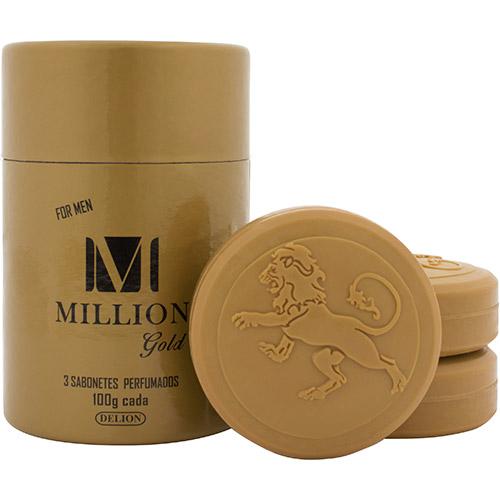 Million Gold