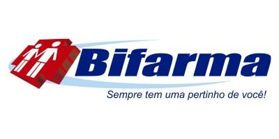 Bifarma