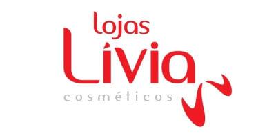 Lojas Livia