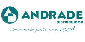 Andrade Distribuidor